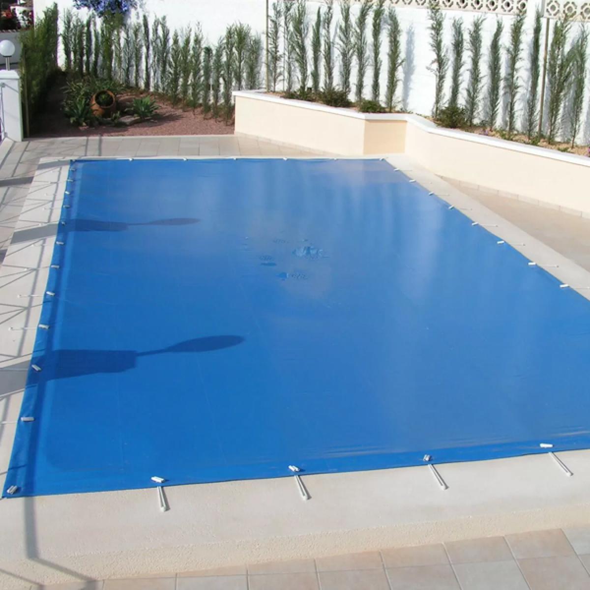 Imagens: 6 dicas de segurança na piscina para ter um verão tranquilo com as crianças
